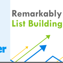 optinmonster list buildings sales