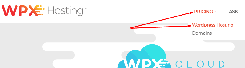 wpx discount code