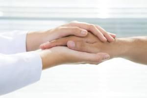 seguimiento de empleados del hogar familiar a domicilio - ensuhogar.com
