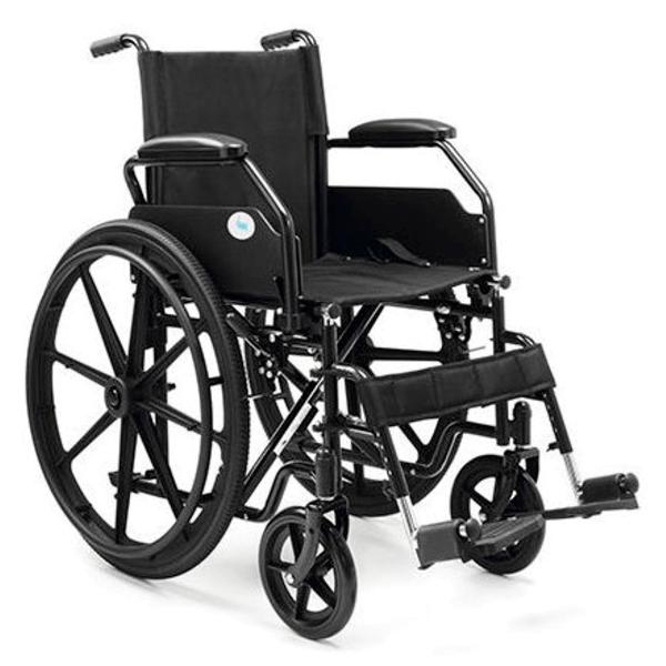 Ensuhogar equipos de ortopedia en alquiler y venta - Alquiler silla de ruedas barcelona ...