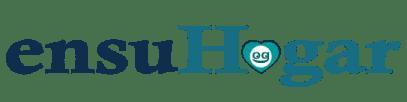 logo web ensuHogar RGB176d81 fondo transparente 400x100