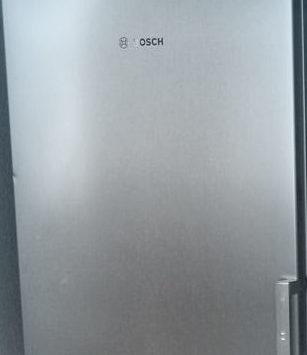 Kühlschrank Versicherung