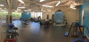 Fyzical of Shady Grove Gym