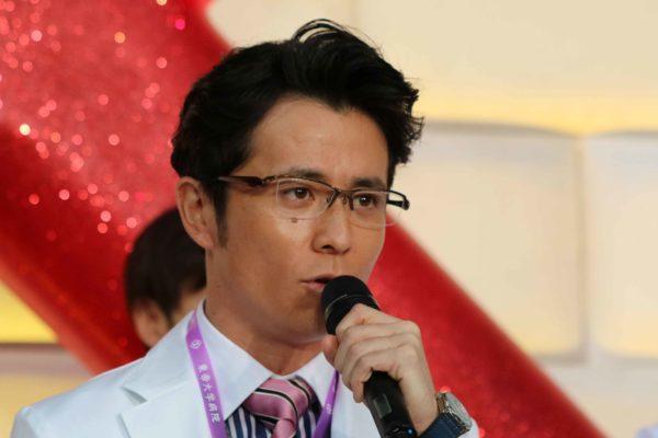"""芸人 チャラ 男 WANIMAも驚愕! チャラ男芸人・EXITが影響を受けた意外な""""大先輩"""""""