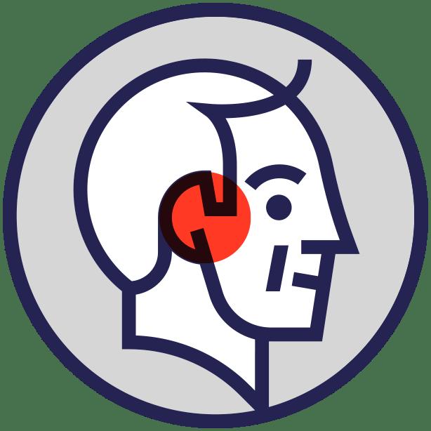 Ear & Hearing Disorders