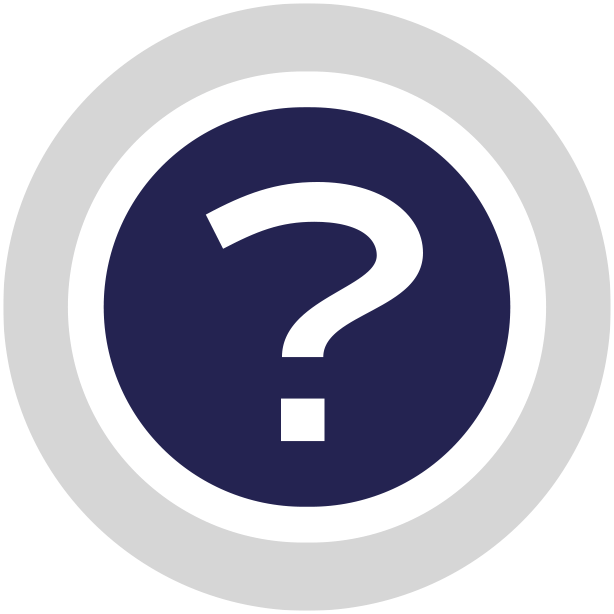 ENT Frequently Asked Questions