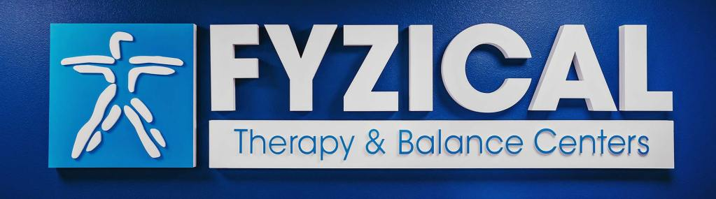 Fyzical Abilene Physical Therapists