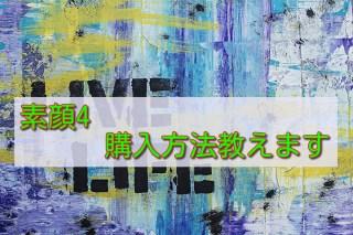 sugao4-nedan-yoyakukaisibi