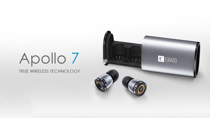 apollo7-1