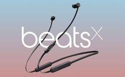 Appleのイヤホン「BeatsX」とは!? 発売日・価格などのまとめ