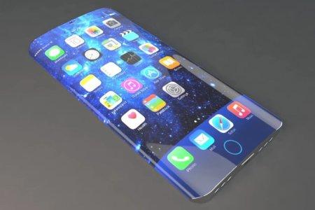 iphone8発売日は?デザインやスペック、新機能の噂をチェック!