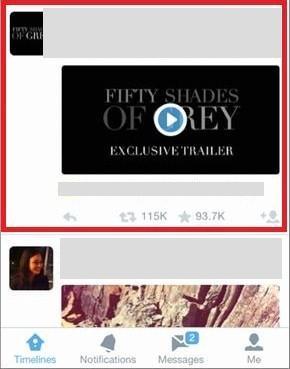【twitter】動画投稿の形式・時間・サイズ・画質はどれほど?