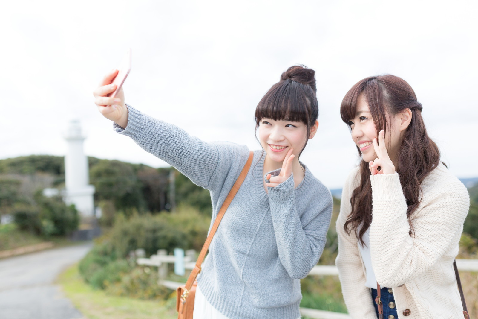 iphone-selfie-sakujo-1