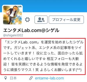 twitter-bio-2