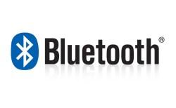 Bluetoothのバージョン(5.0・4.2・4.1・4.0)の違い!互換性はあるの?