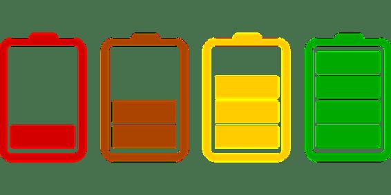 iphone7-juuden-time-3