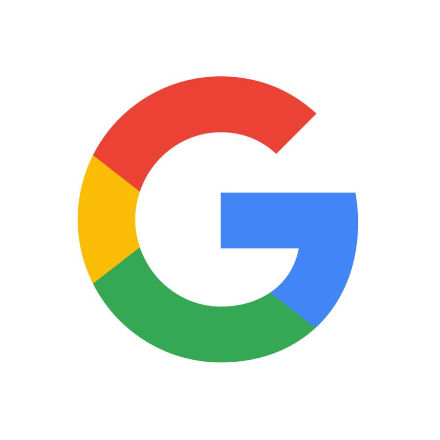 Googleで検索ができない時の症状・原因・対処方法!まとめ