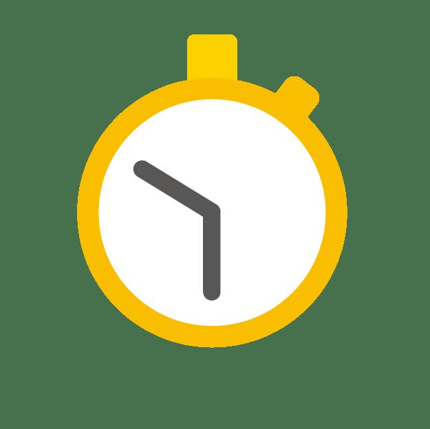 メルカリの発送期限と発送までの日数は?発送されない時の対処法!