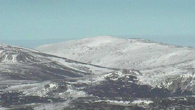 オーストラリアで雪は降る?場所や時期・スキー場の雪質、持ち物の通販も