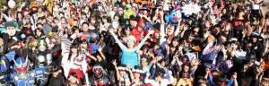 神奈川県の牧場のおすすめ!観光に最適な横浜市・横須賀市等のスポット
