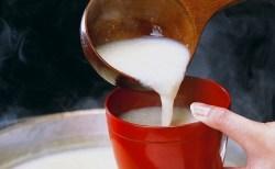 甘酒は風邪と予防に効く!効果や効能、薬との併用や飲み方は?