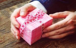 バレンタインの手紙・メッセージの書き方と例文!彼氏や片思いの人達へ