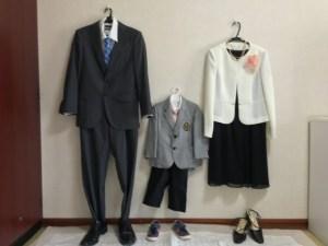 3月上旬の服装!東京の気温を基準に目安やコーデの参考も紹介