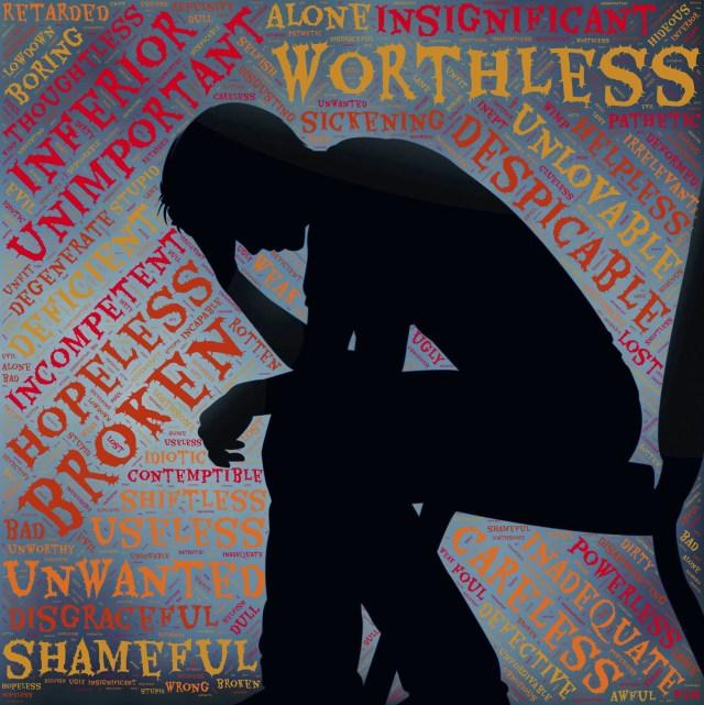学校休むと罪悪感が出る?その理由やその気持ちを無くす方法、学校に行きたくなる対策