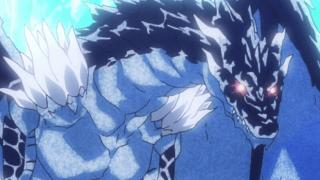 竜種ヴェルドラの画像