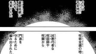 シン・陰流の歴史