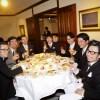 在日ファンク、メンバーの出身校、和光大学50周年記念イベントでフリーライブ開催!