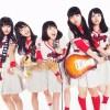 がんばれ!Victory、3rdシングルの詳細を発表!表題曲「青春!ヒーロー」はど真ん中直球勝負の力強いメッセージソングに!