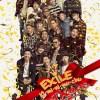 EXILEとSHIBUYA109がコラボ!今年の冬を彩るクリスマスキャンペーン「Ki・mi・ni・mu・chu 109Xmas」開催決定!