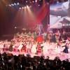 第5回AKB48紅白対抗歌合戦 DVD & Blu-rayの見どころ紹介映像が公開!