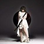 大森靖子、新曲「劇的JOY!ビフォーアフター」のミュージックビデオ解禁!そして2/18ワンマンでの即売イベント情報&リリースイベント情報発表!