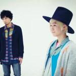 吉田山田、デビュー当時から4年半放送されたラジオレギュラーZIP-FM「Boing Boing」が一日限りの復活!!