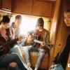 "BIGBANGに続く第2のボーイズグループ""WINNER""全4都市9公演3万6千人動員のツアー"" WINNER JAPAN TOUR 2016""開催決定!!"