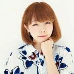 aiko、話題の映画『聲の形』主題歌「恋をしたのは」9月21日リリース決定! 全国のラジオ局でフルサイズオンエア解禁!