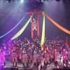 「HKT48春のライブツアー~サシコ・ド・ソレイユ 2016~ スペシャル DVD&Blu-ray BOX」商品詳細発表!