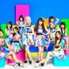 チキパ、アルバム新曲を主要サブスクリプションサービスで先行配信祭り!