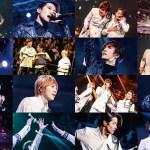 w-inds.デビュー15周年記念ライブDVD/Blu-rau発売記念!プレミアム上映会が決定