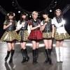 ベイビーレイズJAPAN『JAPAN EXPO』にてフランス人も大熱狂!2ndアルバム発売も決定!新曲は女子ソフトボール中継テーマソング!