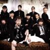 スカパラ、9月7日発売シングル「さよならホテル」から3曲まとめて音源を解禁!