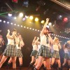 AKB48 一週間限定でチームの垣根を超えた「僕の太陽」公演が再演!