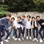 快挙!SOLIDEMO 15周年目の「a-nation 2016」に最多出演達成!!