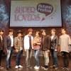 メインキャスト勢揃い!「SUPER LOVERS Autumn Festival」夜の部をレポート!トークと歌で大盛り上がりの秋祭り!!