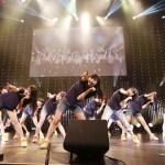 SKE48 「みんなが主役!SKE48 59人のソロコンサート ~未来のセンターは誰だ?~」1日目に8期生が初お披露目!