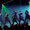 U-KISS 初の全国ベストツアー開幕!