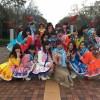 SKE48のセンターに紺野あさ美アナウンサーが!?北川綾巴とのWセンターで、「12月のカンガルー」をパフォーマンス!
