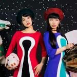 チャランポ、ミスチルがアレンジ・演奏を担当した新曲MV解禁!なんと桜井和寿氏がコーラスにも参加!
